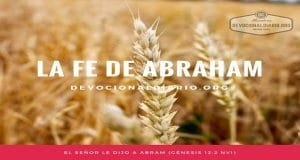 biblia-fe-Dios