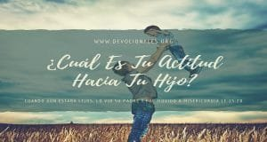 actiitud-hijos-padres-biblia
