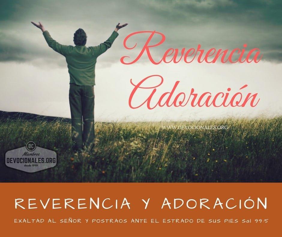 reverencia-adoracion-biblia