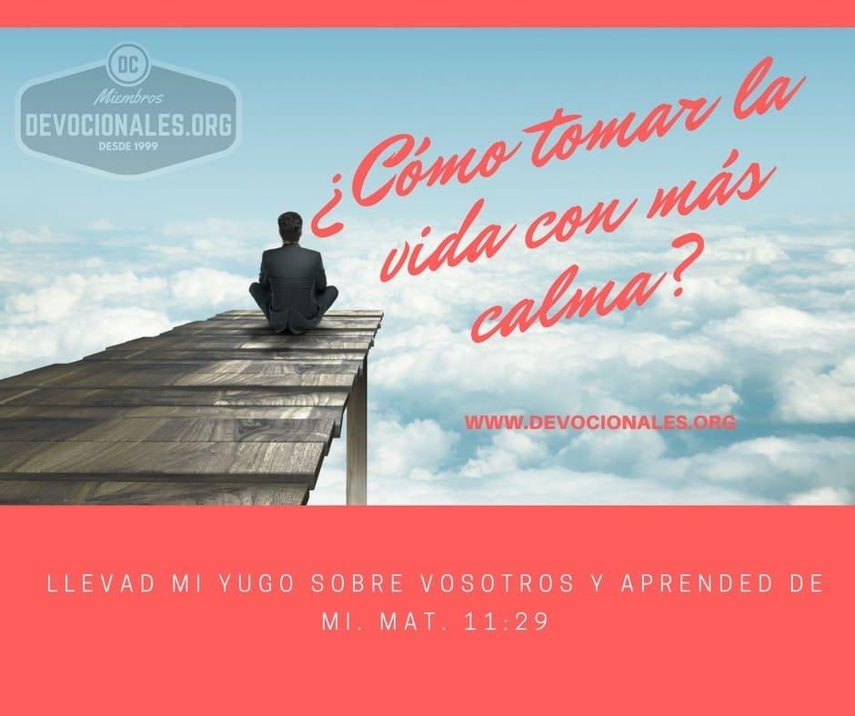 versiculos-calma-paciencia-biblia