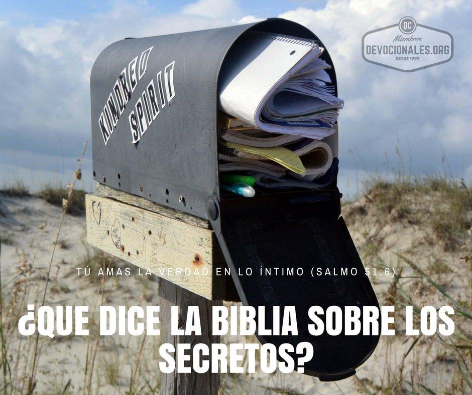 biblia-secretos-versiculos-Dios