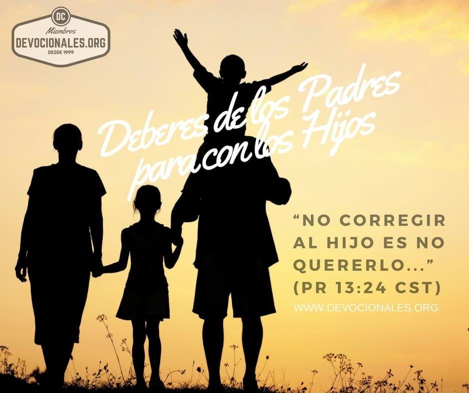 derechos-deberes-padres-hijos