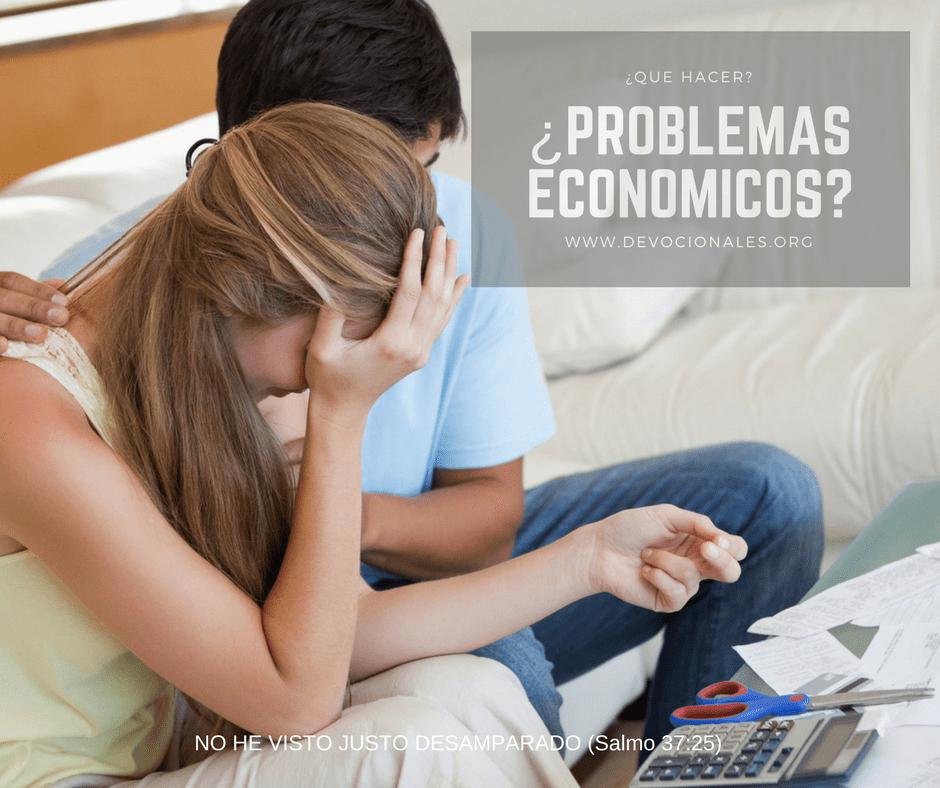 problemas-economicas-deudas