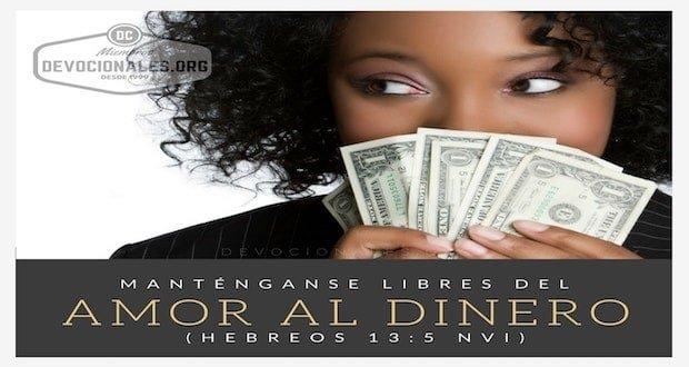 libres-amor-dinero-biblia-versiculos