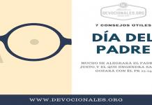 dia-de-padre-biblia