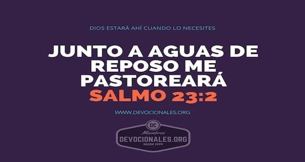 salmo-23-2