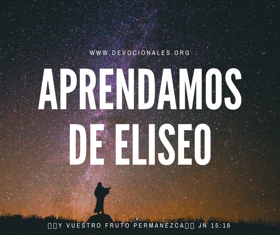 Eliseo-Biblia-versiculos-milagros