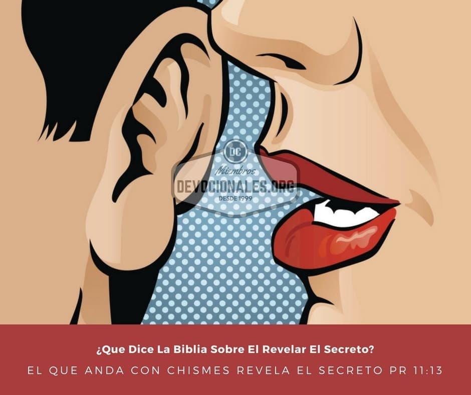 biblia-chismes-versiculos-secreto