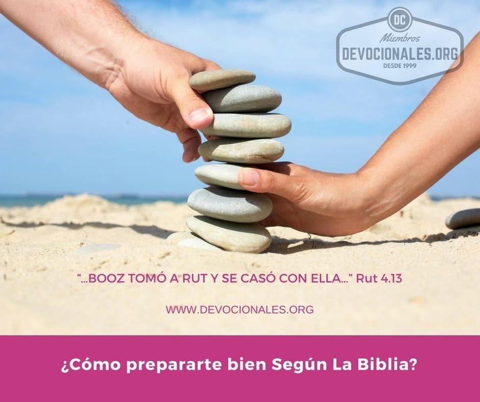 booz-rut-versiculos-biblia
