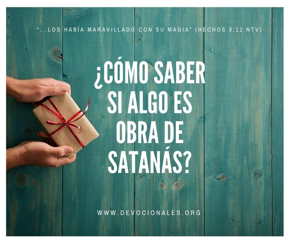 obras-de-satanas-diablo