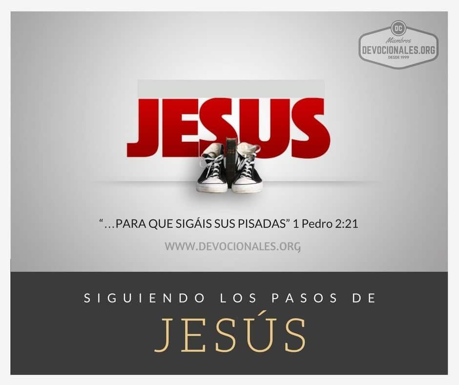 seguir-Jesus-Biblia-versiculos
