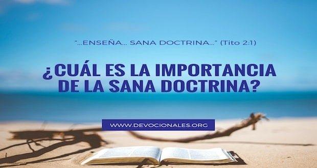 sana-doctrina-biblia