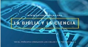 ciencia-biblia-versiculos