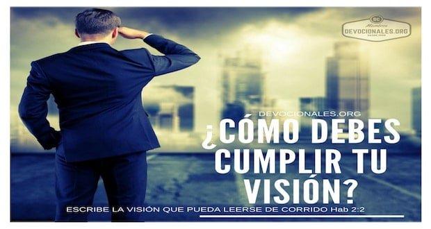 vision-biblia-Dios