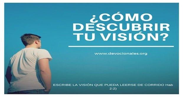 vision-biblia-Dios-versiculos