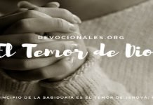 temor-senor-biblia-versiculos