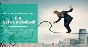 adversidad-biblia-versiculos