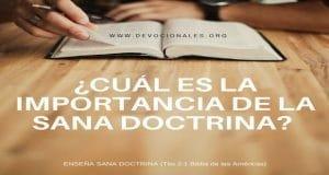 sana-doctrina-biblia-versiculos