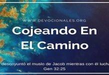 jacob-versiculos-biblia