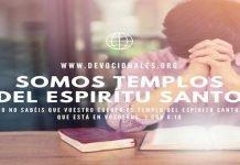 templo-del-espiritu-santo