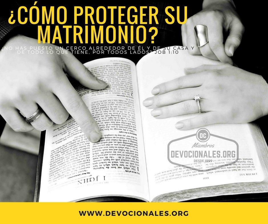 Biblia Para Matrimonio : Biblia catolica boda en mercado libre méxico