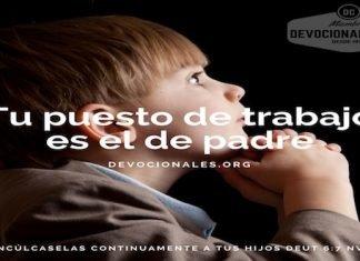 padres-hijos-educacion-biblia-versiculos