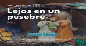 jesus-pesebre-biblia