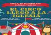circo-iglesias-shows-biblia