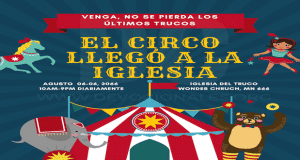 circo-iglesias-shows-biblia