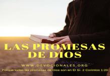 promesas-Dios-si-amen