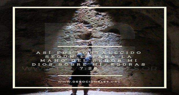 esdras-mano-del-senor-biblia