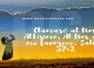 clamare-Dios-favorece-biblia-salmos