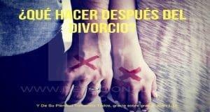 que-hacer-despues-divorcio-biblia