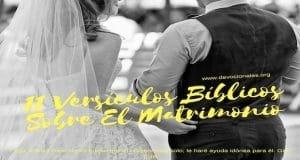 versiculos-matrimonio-biblia