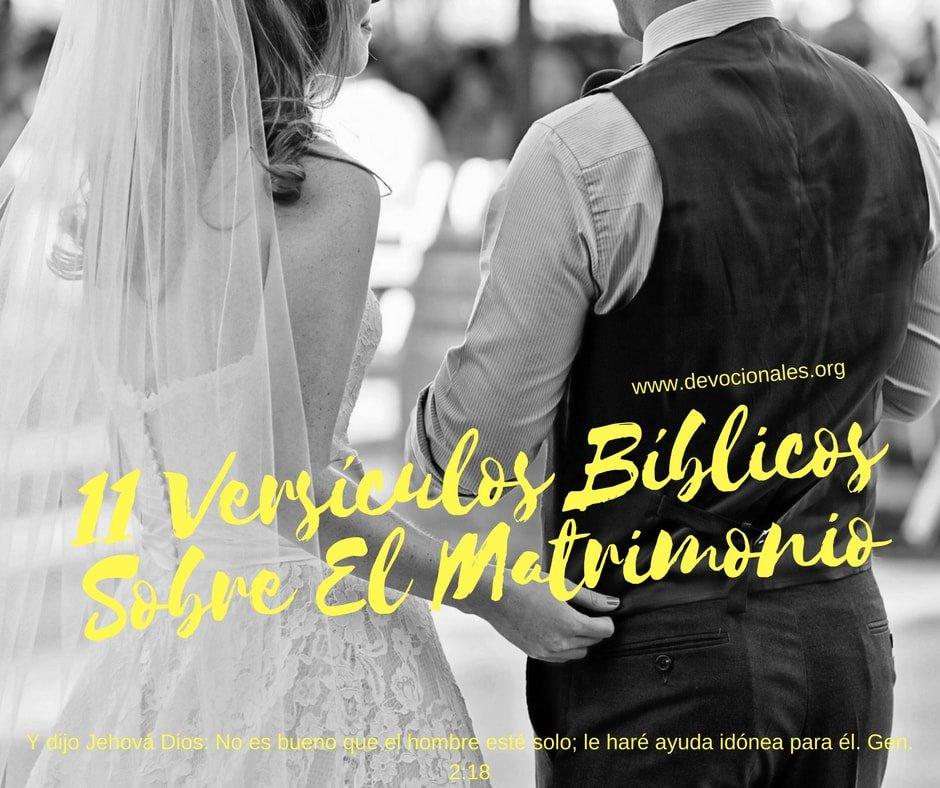 Biblia Para Matrimonio : Nicodemo matrimonio en caná holkham biblia libro de imágenes