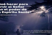 poder-espiritu-santo-biblia-versiculos