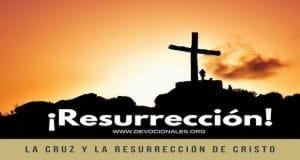 Resurreccion-Jesus-Biblia-versiculos-biblicos
