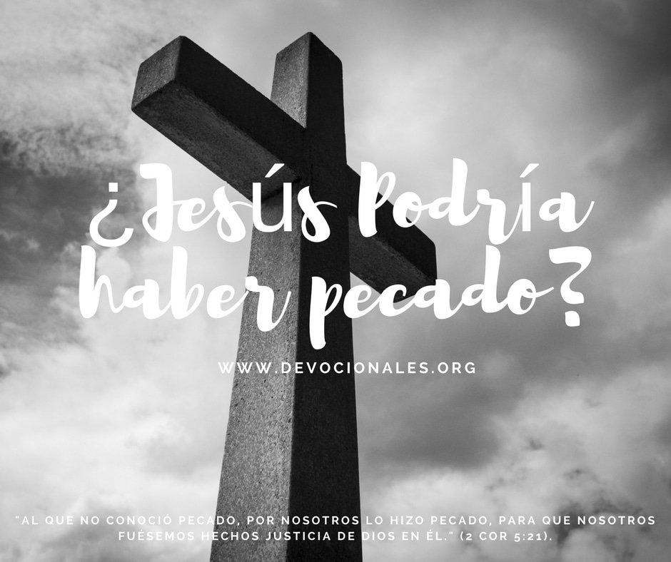 Jesus-pecado-biblia-versiculos