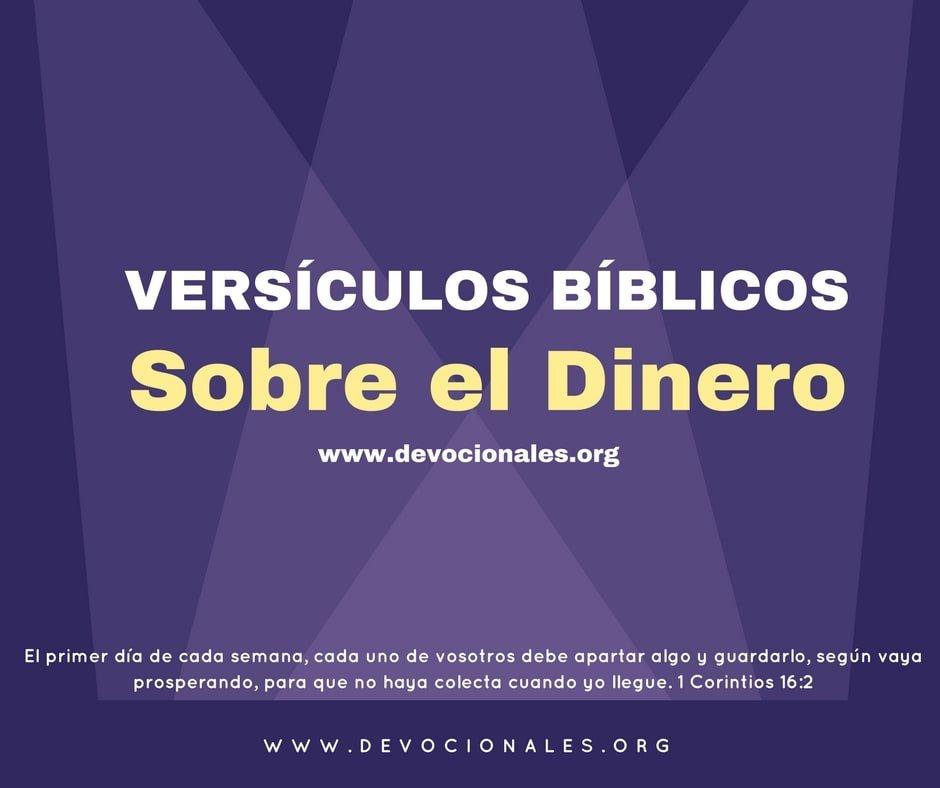 dinero-versos-textos-biblia