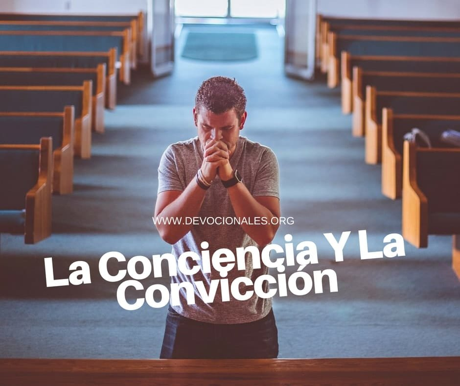 fe-salvadora-biblia-arrepentimiento