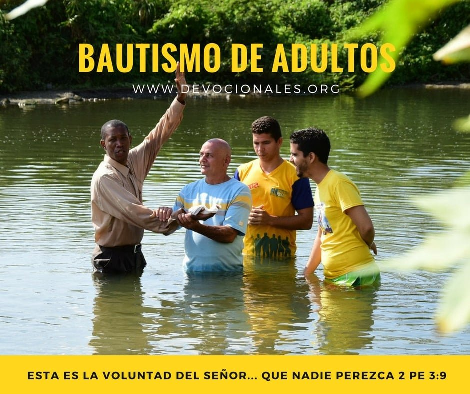 bautismo-adultos-agua