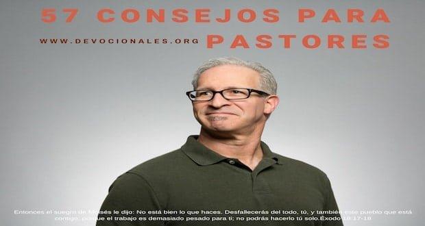consejos-pastores-iglesia-biblia