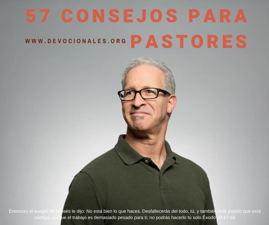 consejos-biblicos-pastores