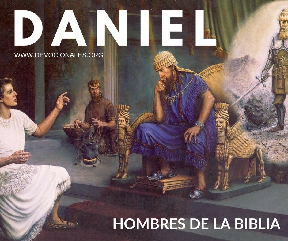 versiculos-biblicos-Daniel-biblia