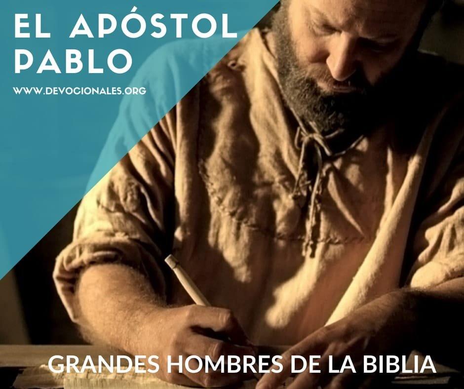 versiculos-apostol-pablo-biblia
