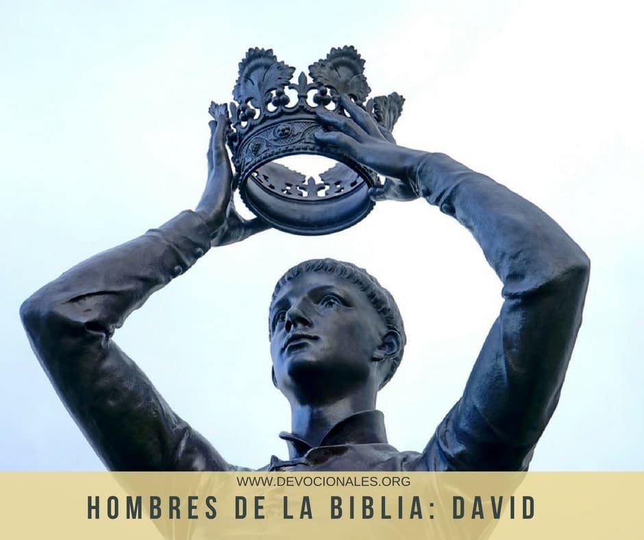 versiculos-biblia-rey-David-