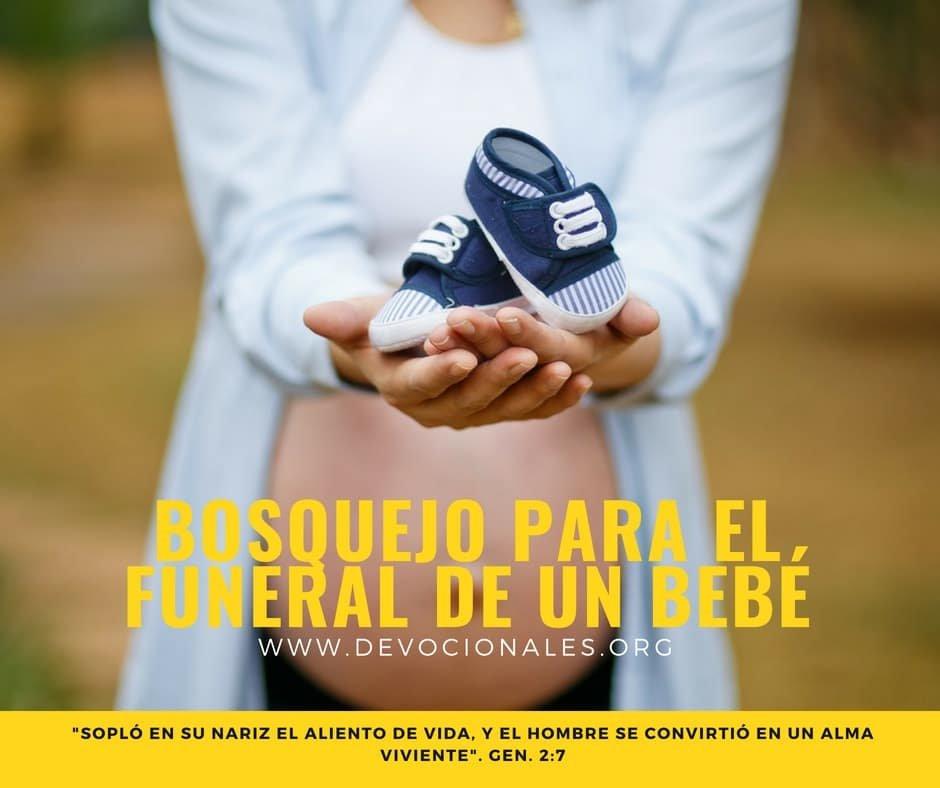 funeral-bebes-versiculos-biblia