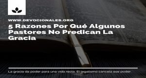 gracia-no-es-predicada-versiculos