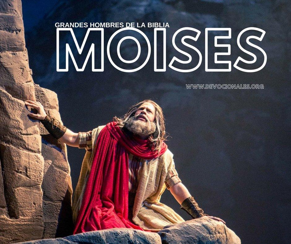 moises-versiculos-biblia