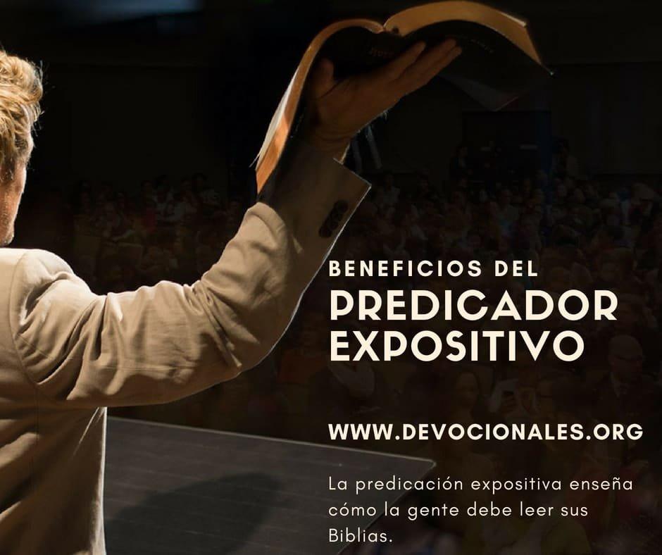 predicacion-expositiva-leer-sus-biblia